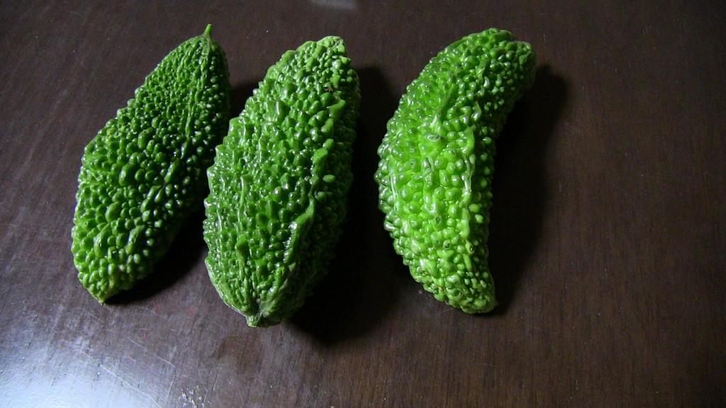 Goya Champuru