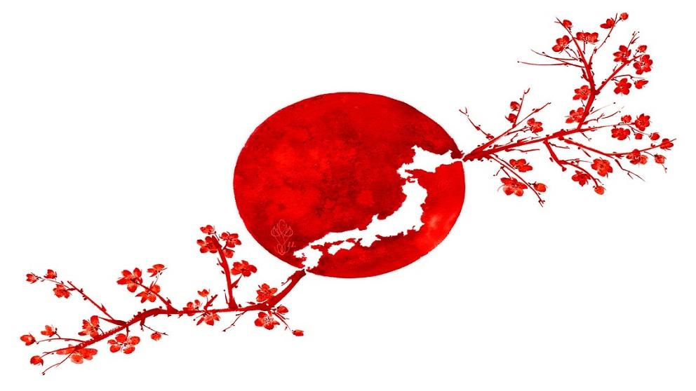 Le Japon un premier voyage