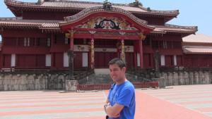 Nhan court